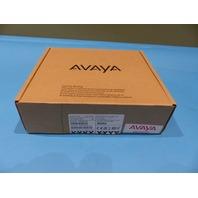 AVAYA 700508194 DIGITAL DESK PHONE