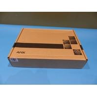 AMX ENOVA ENOVADGX32 FG1058-550 MATRIX SWITCHER OUTPUT CARD