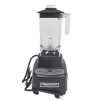 CHEF BUILT 74230CCB3500 64 OZ. POWER BLENDER