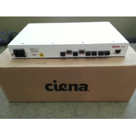 CIENA 170-3916-900 3916 SERVICE DELIVERY SWITCH 8 1GB PORTS 170-3916-900 AS IS