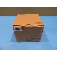 SAMSUNG WISENET SND-6084R 2MP FULL HD MOTORIZED FOCUS NETWORK IR DOME CAMERA