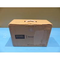 ZYXEL USG110 NEXT-GENERATION USG FIREWALL