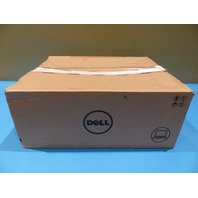 DELL LATITUDE E5570 05JCVC 2.6GHZ 8GB 500GB HDD INTEL HD GRAPHICS WINDOWS 7 PRO