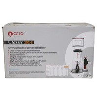 OCTO 202-S CLASSIC 202-S PROTEIN SKIMMER
