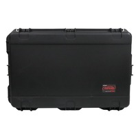 SKB ISERIES 3I-2918-14BC WHEELED WATERPROOF CASE