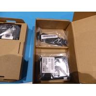 ZEBRA TC70X TC700K-02B22B0-US HAND HELD COMPUTERS