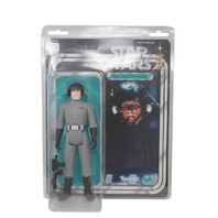 GENTLE GIANT 80106 STAR WARS: DEATH SQUAD COMMANDER 12IN ACTION FIGURE