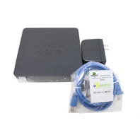 CISCO RV130 RV 130-K9-NA VPN ROUTER