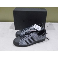 ADIDAS BY2912 SUPERSTAR BOOST S.E. SHOES SIZE 11.5