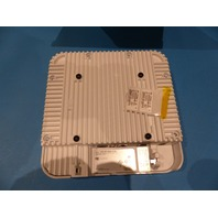 CISCO AIR-AP3802I-B-K9 802.11AC W2 AP W/CA; 4X4:3; MOD; INT ANT; MGIG B DOMAIN