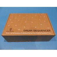 ERICA SYNTHS N13-8082 DRUM SEQUENCER