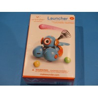 WONDER WORKSHOP 1-BF01-01 LAUNCHER ACCESSORIES
