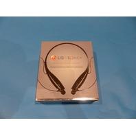 LG TONE+ LGHBS-730-ACUSBKK WIRELESS STEREO HEADSETS