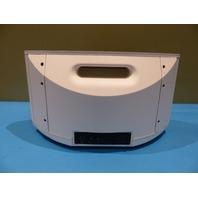 AXIOM AUDIO AXIOMAIR N3 WIFI SPEAKER SYSTEM WHITE