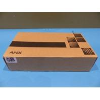 AMX DX-RX-4K FG1010-510MX DXLINK 4K HDMI RECEIVER MODULE