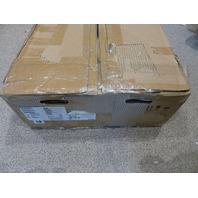 INTEL R1208WTTGSR SERVER SYSTEM