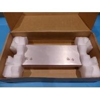 CISCO 1000 SERIES CTS-C20CODEC-K9 ROUTER