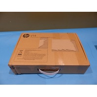 HP V14 3TN62A8 AC3 14IN. LED-LCD PORTABLE DISPLAY