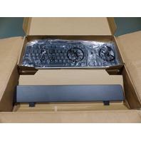 DELL 99K5T 3.4GHZ 8GB 256GB INTEL HD GRAPHICS 630 WINDOWS 10 PRO DESKTOP
