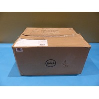 DELL 99K5T 3.4GHZ 8GB 256GB INTEL HD GRAPHICS 630 WINDOWS 10 PRO DESKTOP