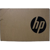 HP 2MW32UA ABA 3.4GHZ 12GB 2TB INTEL UHD GRAPHICS 620 WIN 10 HOME LAPTOP