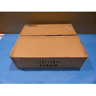 CISCO CTI-VCS-BASE-K9 VIDEO COMMUNICATION SERVER CONTROL AND EXPRESSWAY APPLIATIONS
