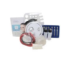 DIAMOND B936 VACUUM SPRAY SKIN REJUVENATION MACHINE