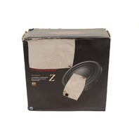PIONEER TS-Z10LS4 10IN 4-OHM SHALLOW-MOUNT COMPONENT SUBWOOFER