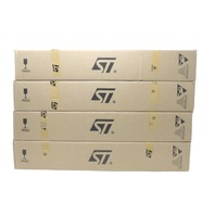 LOT OF 1428PCS STM TDA75610LV DC-N/A