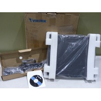 VIVOTEK ND8322P 8-CHANNEL 1080P NETWORK VIDEO RECORDER - NO HDD