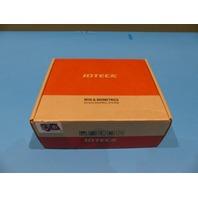 IDTECK RF30 1815-218 125KHZ PROXIMITY ACCESS CONTROL READER