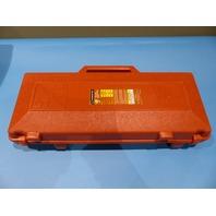 S&C 5300R3 LOADBUSTER TOOL W/CASE