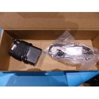 "DELL LATITUDE 7480 V4JHF 14""  2.8GHZ 8GB 256GB HDD LAPTOP"