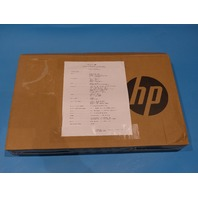 HP NOTEBOOK W2M98UA ABA 2.3GHZ 6GB 1TB INTEL HD GRAPHICS WINDOWS 10 HOME LAPTOP