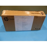 HP TPC-W039-DM 2.7GHZ 8GB 1TB INTEL HD GRAPHICS 630 WINDOWS 10 PRO DESKTOP