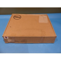 DELL X1026P NETWORKING X-SERIES 062MWJ SMART MANAGED 24-PORT SWITCH WITH 2 SFP PORT