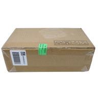 HP ARUBA J9993A 8-PORT 10GBE SFP+ V3 ZI2 MOD