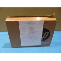 HP 3VN35UA ABA 1.5GHZ 4GB 32GB RADEON R2 GRAPHICS WINDOWS 10 HOME LAPTOP