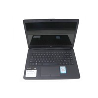 HP 3VN35UA ABA 1.5GHZ 4GB 32GB RADEON R2 GRAPHICS WINDOWS 10 HOME LAPTOP