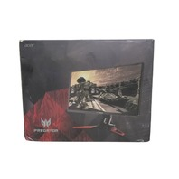 ACER PREDATOR XB321HK UM.JX1AA.001 32IN. IPS 4K ULTRA HD LED MONITOR