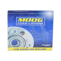 MOOG M12512382 WHEEL BEARING AND HUB ASSEMBLY