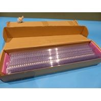 LOT OF 1000PCS LITTLE FUSE D4020L52TP DC080216