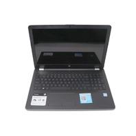"""HP 15-BS 168CL 2NV94UA ABA 15.6""""  1.6GHZ 8GB RAM, 2TB HDD LAPTOP"""