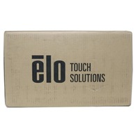 ELO TOUCH ET1515L-8CWC-1-GY-G 15IN LCD TOUCHSCREEN MONITOR