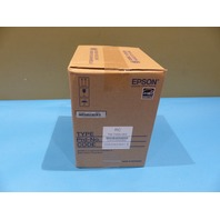 EPSON TM-T20II DIRECT THERMAL RECEIPT PRINTER ETHERNET