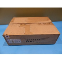 CISCO CATALYST WS-C2960X48TS-L  NETWORK SWITCH