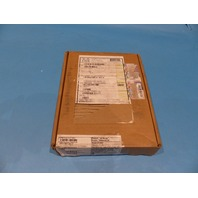 CISCO CP-MIC-WIRED-S WIRED MICROPHONE KIT