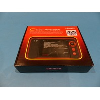 LAUNCH CREADER PRO CODE READER CRP129 301050118 OBDII SCANNER DIAGNOSTIC TOOL
