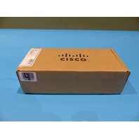 CISCO IP PHONE 8800 CP-8800-A-KEM KEY EXPANSION MODULE