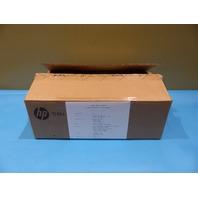 HP X4X20AA ABA 2GHZ 4GB 16GB AMD RADEON HP SMART ZERO OS DESKTOP